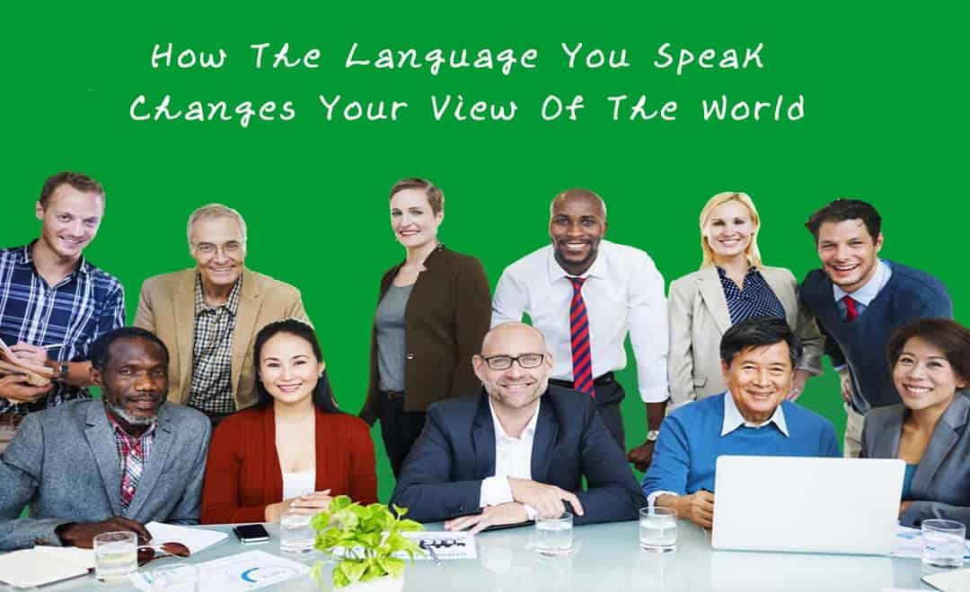 線上學習時事英文-語言的秘密   葉安娜線上學習成人美語一對一家教 Ana Yeh English