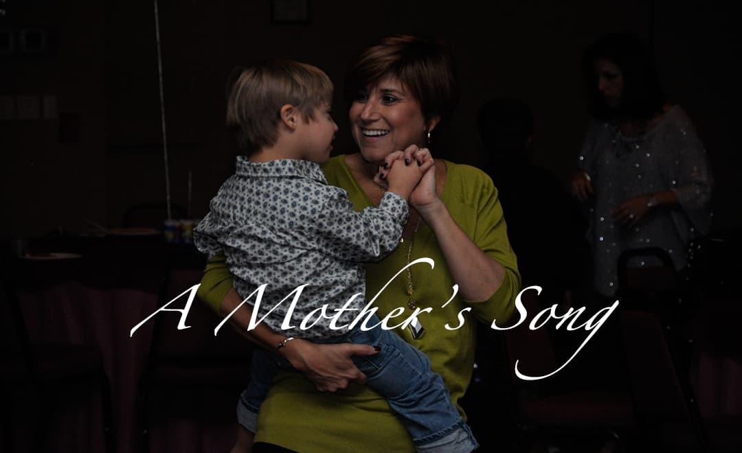 線上英文歌學習-a Mother's Song | 葉安娜成人美語家教班 Ana yeh english